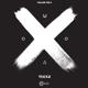 various moxa vol.1: follow the x