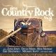 various new country rock vol.8