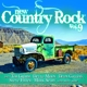 various new country rock vol.9