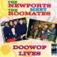 various newports meet the roomates: doowop
