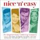 various nice 'n' easy