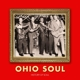 various ohio soul