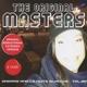 various original masters-dreams and la nuite 2