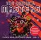 various original masters-funky,soul...vol.4