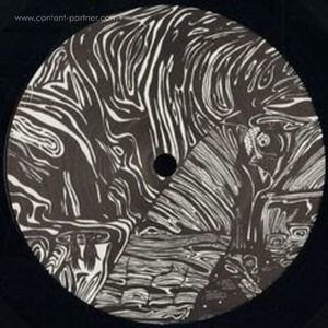 various - out of place 003 (out of place records)