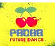 various pacha future dance