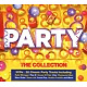 various party-the collection