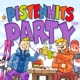 various pistenhits party