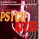 various psych bites vol.2