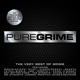 various pure grime-the very best of grime