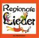 various regionale lieder aus oberfranken