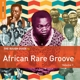 various rough guide: african rare groove vol.1