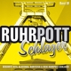 various ruhrpott schlager best of