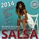 various salsa 2014-big salsa hits 2014