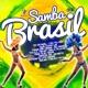 various samba brasil
