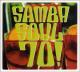 various samba soul 70!