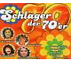 various schlager der 70er
