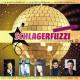 various schlagerfuzzi vol.2