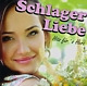various schlager liebe-hits f�r's herz