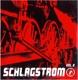 various schlagstrom vol.8
