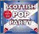 various scottisch pop party