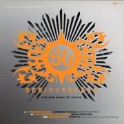 various-serious-beats-50-vinyl-3