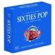 various sixties pop