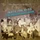 various skiffle folk rock'n'roll & the brit