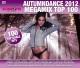 various slam fm presents autumndance 2012 megami