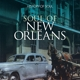 various soul of new orleans 1958-1962