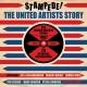 various stampede united artists