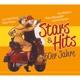 various stars & hits der 60er jahre