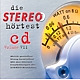 various stereo h?rtest vol.7