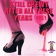 various/still chewy after all these year bubblegum pop collection vol.1