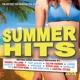 various summer hits