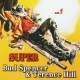 various super (vol.1) spencer/hill