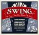 various swing
