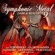 various symphonic metal 9-dark & beautiful