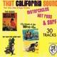 various that california sound