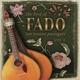various the best of fado-um tesouro portugues vo