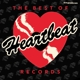 various the best of heartbeat records