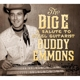 various the big e-a salute to buddy emmons