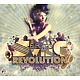 various the electro swing revolution vol.6
