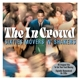 various the in crowd-sixties