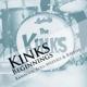various the kinks beginnings: ramrods,boll