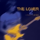 various the loner 2-tribute to jeff