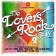 various the lover s rock story part 2