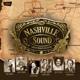 various the nashville sound