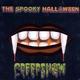 various the spooky halloween creepshow
