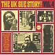 various the uk sue label story 4